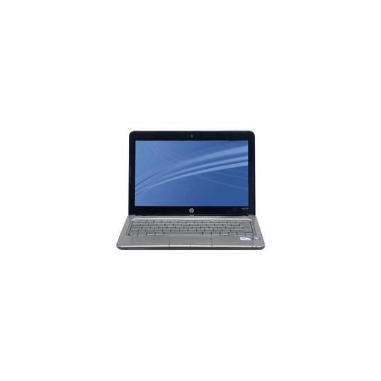 HP DM1-1030 (Refurbished)