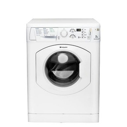Hotpoint WMF940P  Reviews
