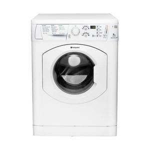 Photo of Hotpoint WMF940P  Washing Machine