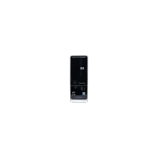 HP S5229UK (Refurbished)