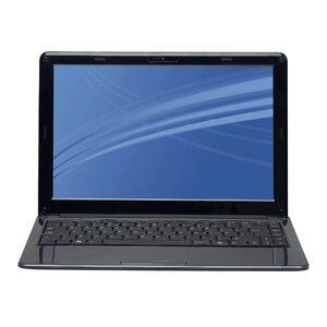 Photo of Advent Verona (Refurbished) Laptop