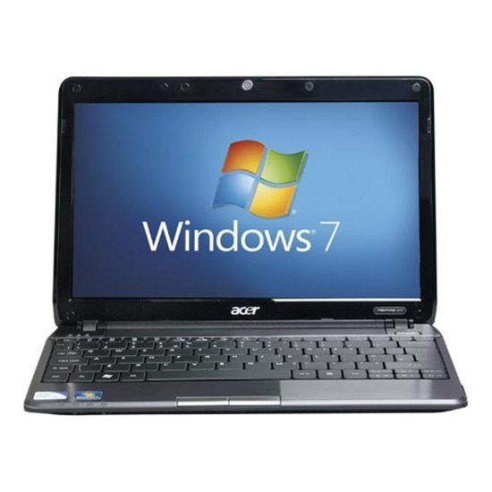 Acer Aspire 1410-742G25N