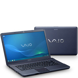 Sony Vaio VGN-NW26M Reviews