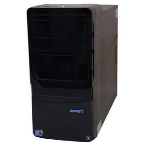 Photo of Advent SC9104 Desktop Computer