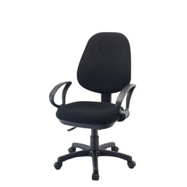 Pc Line Operator Chair W/ARMS Reviews