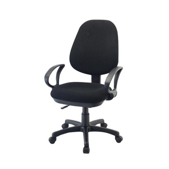 Pc Line Operator Chair W/ARMS