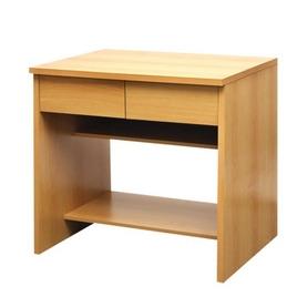 Serano Wood Eff Chun Desk Reviews