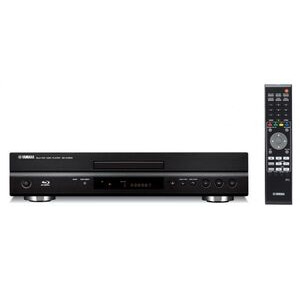 Photo of Yamaha BD-S1900 Blu Ray Player