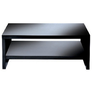 Photo of Levv TV900BHG TV Stands and Mount
