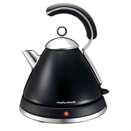 Morphy Richards 43742  Reviews