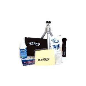 Photo of Camera Support Kit Digital Camera Accessory