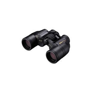 Photo of Action VII 10X40 Binoculars Binocular