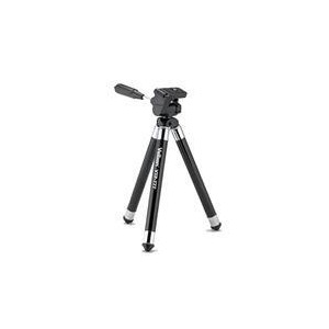 Photo of Velbon Travelpod VTP-777 Tripod