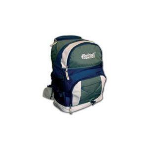 Photo of Bushnell Backpack Back Pack