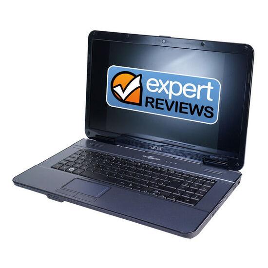 Acer Aspire 7715Z-443G25Mn