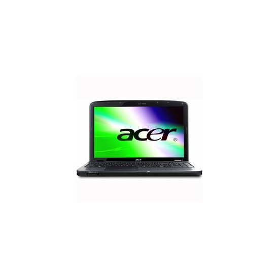 Acer Aspire 5542G-304G50Mn Reviews, Prices and Questions