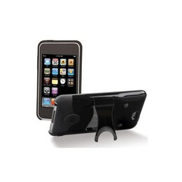 Scosche Kick Back Hybrid Case Touch 2/3G Reviews