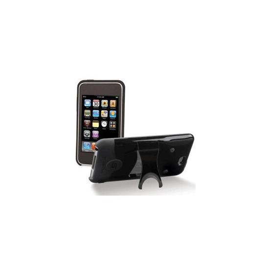 Scosche Kick Back Hybrid Case Touch 2/3G