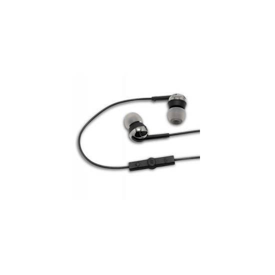 Scosche IDR650M In-Ear Buds withControls