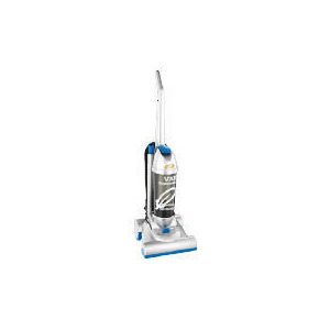 Photo of Vax Lightweight Bagless Upright Vacuum Cleaner