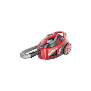Photo of Vax V107UP G2 Ultra Pet  Vacuum Cleaner