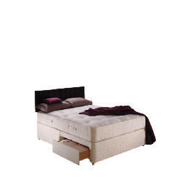 Sealy Classic Memory Supreme Double Mattress Reviews