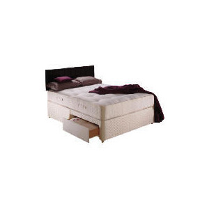 Photo of Sealy Classic Memory Supreme Double Mattress Bedding