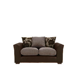 Hampstead regular sofa, chocolate Reviews