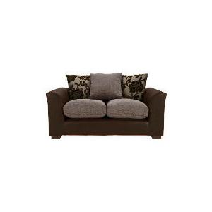 Photo of Hampstead Regular Sofa, Chocolate Furniture