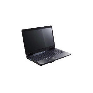 Photo of Emachines E430 Laptop