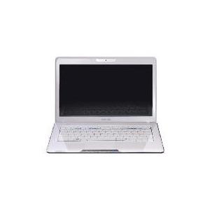 Photo of Toshiba T130-13M Laptop