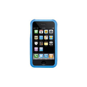 Photo of Griffin Wave Duo Pack Mobile Phone Accessory