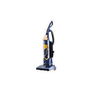 Photo of Samsung SU2955 Vacuum Cleaner