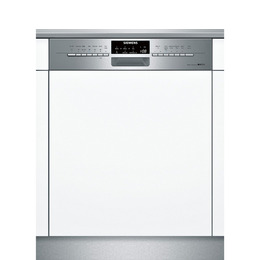 Siemens SN56M530GB Reviews