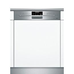 Siemens SN56M530GB Reviews