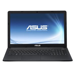 Photo of Asus X501U-XX050H Laptop