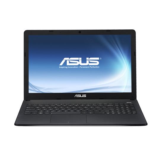 Asus X501U-XX050H