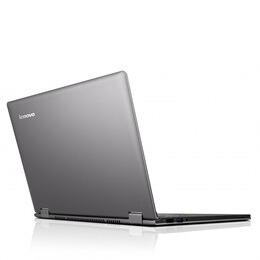 Lenovo IdeaPad Yoga Ultrabook MAM3MUK