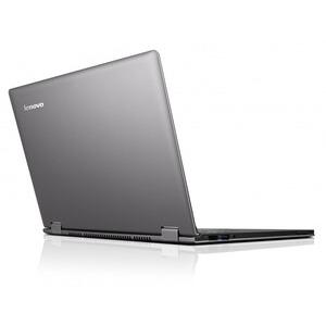Photo of Lenovo IdeaPad Yoga Ultrabook MAM3MUK Laptop