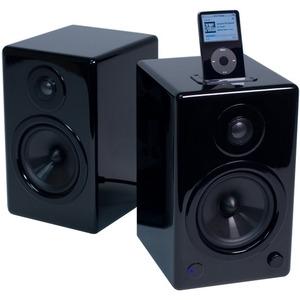 Photo of Epoz Aktimate Mini Speaker