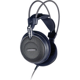 Audio Technica AD300