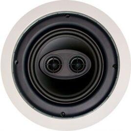 Sonance CR101SST Reviews
