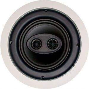 Photo of Sonance CR101SST Speaker