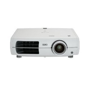 Photo of Epson EH-TW2900 Projector