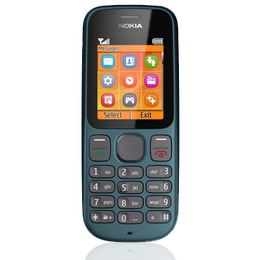 Nokia  100 Reviews