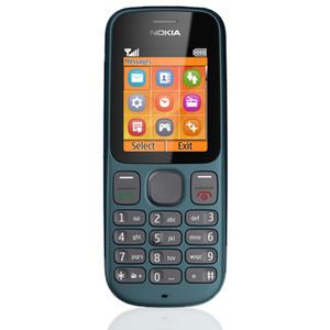 Photo of Nokia  100 Mobile Phone