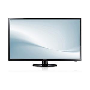 Photo of Samsung UE28F4000 Television