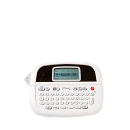 PT90 Lettering Machine Reviews