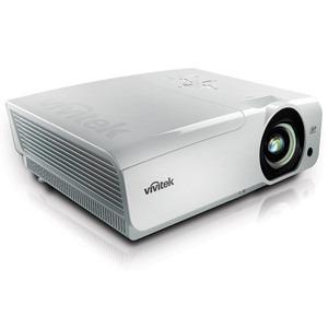 Photo of Vivitek H1080FD Projector