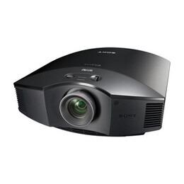 Sony Bravia VPL-HW15